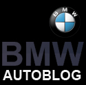 BMWAutoBlog.pl