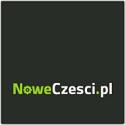 Części w sklepie NoweCzesci.pl